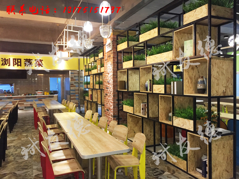 食堂餐桌椅.jpg